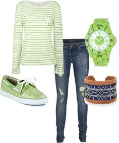 """""""spring"""" by specifix on Polyvore"""