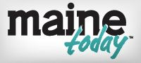 Mainers fall into Medicaid loophole | The Portland Press Herald / Maine Sunday Telegram