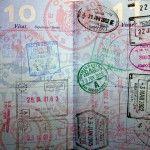 Visa-Free Travel Freedom