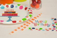 #CelebrateExpress #BirthdayParty