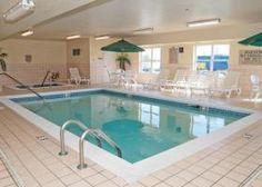 #Low #Cost #Hotel: QUALITY INN & SUITES CINCINNATI SHARONVILLE, Cincinnati, USA. To book, checkout #Tripcos. Visit http://www.tripcos.com now.