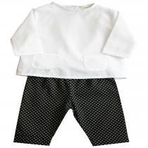 Puan Yenidoğan Takım Siyahbeyaz 125 TL www.lokumbebe.com Online Baby Boutique Tüm Modeller Lokumbebe Özel Tasarımlarıdır.