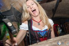 Wiesbadenaktuell: 3. Wiesbadener Oktoberfest im Marktgewölbe am Freitag, 2. Oktober 2015
