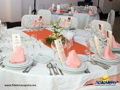 https://flic.kr/p/RHN3cP | Banquetes Olguín también te ayuda con la mantelería para tu boda en Acapulco. BODA EN ACAPULCO 1 | #bodaenacapulco Banquetes Olguín también te ayuda con la mantelería para tu boda en Acapulco. BODA EN ACAPULCO. Si quieres tener una boda de ensueño en Acapulco, Banquetes Olguín te ayuda a lograrlo por medio de sus servicios, ya que cuenta con todo lo necesario para que salga perfecta, incluyendo hermosa mantelería. Te invitamos a visitar la página oficial de…