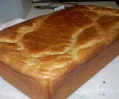 Confort Food, Rustic Bread, Cooking Bread, Bread Cake, Portuguese Recipes, Food Inspiration, Bread Recipes, Love Food, Sweet Recipes