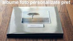 Viata este cel dintai cadou , dragostea este al doilea, iar intelegerea al treilea carti-foto.treistele.com