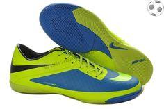 7 Best Nike Free Run Neon images in 2013 | Nike free runs