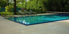 If you are looking for #Orlando #Pool #Builders or need a Orlando #poolrenovation to an existing pool, please contact #FloridaProSolutions today. Phone: 407-567-9984 | http://www.flprosolutions.com/.  #orlandopoolbuilders #orlandopoolrenovation #poolrenovationolando #usa #flprosolutions