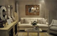 Image result for boston interiors