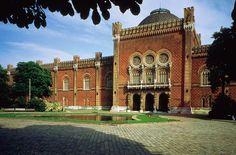 Heeresgeschichtliches Museum, #Wien #Vienna #Austria  #オーストリア