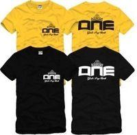 2014 Summer New Men's ONE GIRLSPOP T-shirts Short Sleeve Hiphop Skateboard ONE GIRLSPOP T shirts