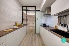 https://qanvast.com/article/442/8-modern-minimalist-homes-you-ll-fall-in-love-with