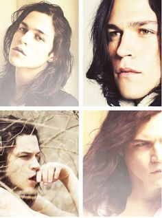"THE SILMARILLION FANCAST miles mcmillan as curufin  ""And after Celegorm Curufin spoke, more softly but with no less power, conjuring in the minds of the Elves a vision of war and the ruin of Nargothrond. So great a fear did he set in their hearts that never after until the time of Túrin would any Elf of that realm go into open battle; but with stealth and ambush, with wizardry and venomed dart, they pursued all strangers, forgetting the bonds of kinship..."""