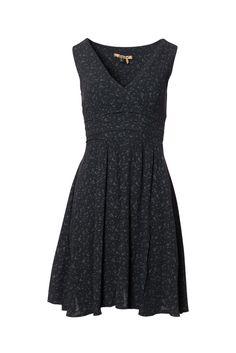 Αποτέλεσμα εικόνας για φορεματα ατρατιβο 2018