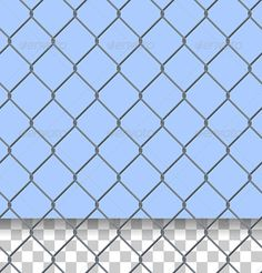 Security Fence Pattern — Vector EPS #galvanized #cage • Available here → https://graphicriver.net/item/security-fence-pattern/1556831?ref=pxcr