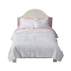 bedding, Simply Shabby Chic, brand shop : Target