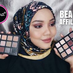 YASSSSS IT'S OFFICIAL! Feel free to use my affiliate link to get 10% off from your order total on sigmabeauty.com 💄Plus there's 30% off sale ongoing. Apparently, you'll get 40% off if you use my link. CRAAAAZZZZY! Read more on aliahamzah.com , the post is on top of the page! 😊 #sigmabeauty