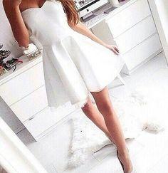 white..perfect