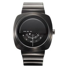 TS1204A http://tokyo-watchstyle.jp/brand/tacs/ts1204a.html