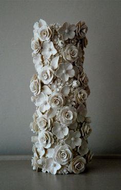 Emma Clegg Pottery - York Avenue