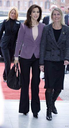 Mary Mary, Mary Elizabeth, Crown Princess Mary, Princess Diana, Mary Donaldson, Danish Royal Family, Danish Royals, Gala Dinner, Royal Fashion
