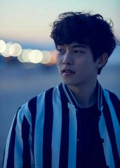 Cnblue Jonghyun, Lee Jong Hyun Cnblue, Minhyuk, Jung Yong Hwa, Lee Jung, Kang Min Hyuk, Asian Actors, Korean Actors, Dramas