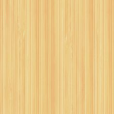 """Found it at Wayfair - 3-3/4"""" Solid Bamboo  Flooring in Vertical Natural"""