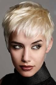 hair trends 2016 pixie - Google Search