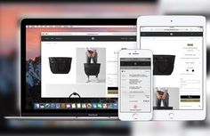 """How to Use """"Apple Pay on the Web"""" on #iPhone, #iPad, and #Mac"""