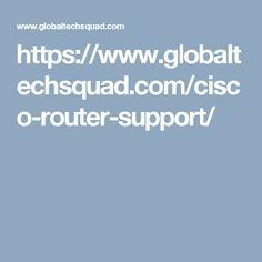 Cisco Router  it goes through its startup procedure. Toll Free 1-300-326-128(AUS) 0-808-189-0272(UK), 1-844-573-0859 ,1-800-294-5907(USA/Canada) Visit:-https://goo.gl/2EbPjD