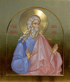 Saints, Princess Zelda, Pictures, Fictional Characters, Art, Byzantine Icons, Modern, Photos, Art Background