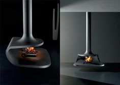 antrax-drop-suspended-fireplace.jpg