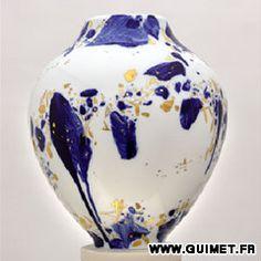 chu teh chun ceramics