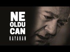 Kayahan - Ne Oldu Can (Video Klip) - YouTube