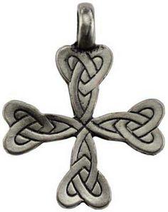 Immortal Love Amulet