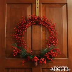 We have some great festive repairs to beautify your home Diy Christmas Decorations For Home, Farmhouse Christmas Decor, Christmas Garden, Christmas Wreaths, Xmas, Business, Christmas Picture Frames, Stampin Up, Blog
