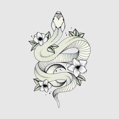 Barlena Do No Harm Women& Sweatshirt - Grey - XS - Grey-female Red Tattoos, Line Tattoos, Small Tattoos, Tattos, Strong Tattoos, Spooky Tattoos, Tattoos To Cover Scars, White Tea Towels, Ink