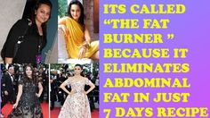 How To Reduce Belly Fat In 7 Days | Health Tips For All  #fat burner food in 7 DAYS RECIPE,  #natural remedies weight loss,  #natural remedies to lose weight,  #natural remedies to lose belly fat,
