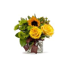 Thanksgiving Delivery Oklahoma City OK - New Leaf Florist Thank You Flowers, Fast Flowers, Flowers Today, Order Flowers, Fall Wedding Flowers, Summer Flowers, Thanksgiving Flowers, Thanksgiving Centerpieces, Woodland Flowers