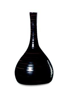 1000 images about asa blumen pflanzen on pinterest. Black Bedroom Furniture Sets. Home Design Ideas