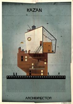 Click to enlarge image federico-babina-archidirector-illustration-designboom-13.jpg