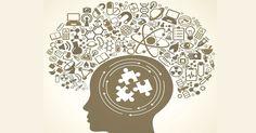 Cientistas descobrem substância natural que pode evitar mal de Alzheimer