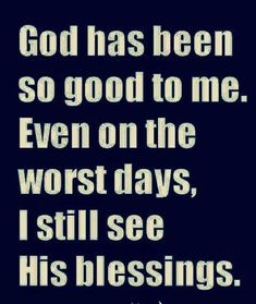 Thank you Jesus 🙏 Prayer Quotes, Bible Verses Quotes, Faith Quotes, Wisdom Quotes, Scriptures, Quotes Quotes, Qoutes, Religious Quotes, Spiritual Quotes