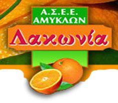 Λακωνία Orange, Fruit, Food, Essen, Meals, Yemek, Eten