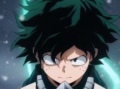 Animated gif uploaded by White. Find images and videos about gif, boku no hero academia and my hero academia on We Heart It - the app to get lost in what you love.
