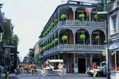 New Orleans New Orleans New Orleans, Louisiana, United States - Travel Guide  BEEN HERE