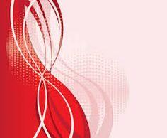 Resultado de imagen para fondo rojo claro