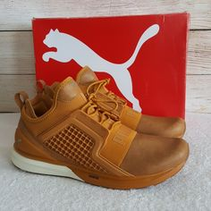 732aa1beaec 22 Best Puma Ignite Limitless images