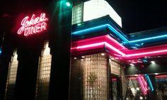 http://cherisavini.yourkwagent.com/ John's Plain & Fancy Diner in Quakertown, PA
