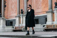 07-copenhagen-fashion-week-fall-2016-street-style